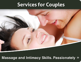 Services for Couples