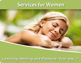 Services for Women